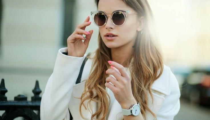 Sunglasses Fashion of 2015