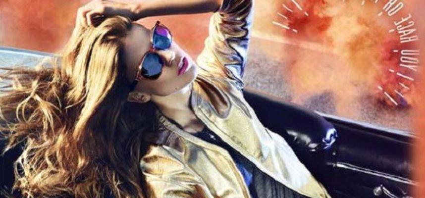 Sunglasses for summer
