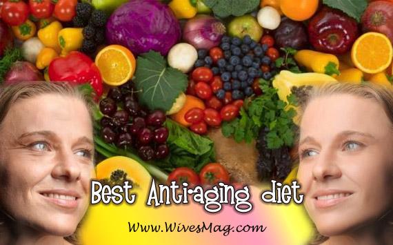 best anti-aging diets (header)
