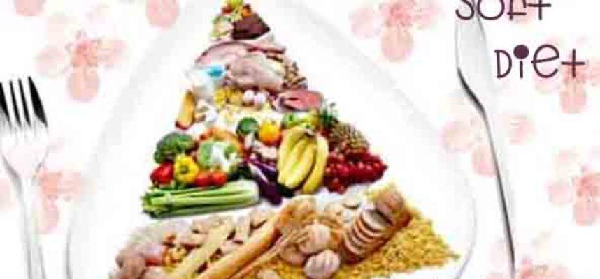 Все о весе диетическое питание