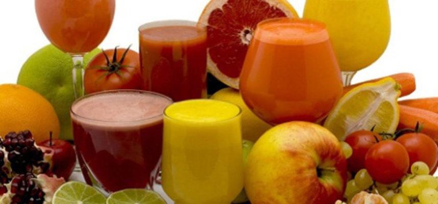 liquid diets