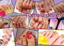 tips-to-decorate-toanails