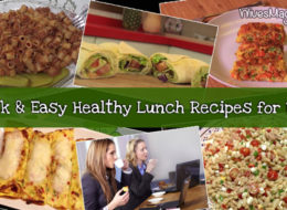 healthy-and-quick-lunch-ideas-for-work