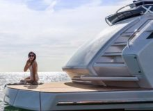 10 Best Things You Can Get From a Luxury Yacht