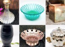 Best Decorative Glass Gems