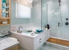 Small-white-bathroom-design-ideas header
