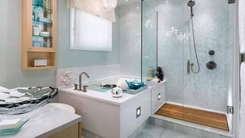 Small-white-bathroom-design-ideas header