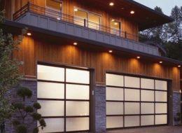 modern-garage-door