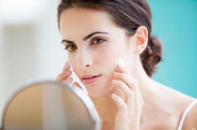 Best-Skin-Myths
